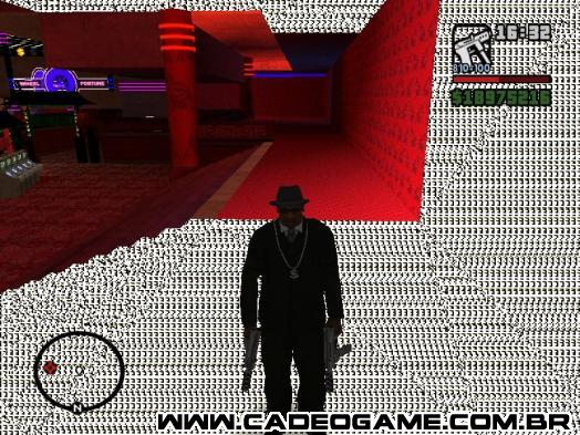http://www.cadeogame.com.br/z1img/15_02_2010__09_47_5894852dbdb22870a962361732e45affbf177a1_524x524.jpg