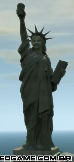 http://img1.wikia.nocookie.net/__cb20120323165450/es.gta/images/thumb/f/f5/Estatua_de_la_felicidad-4.jpg/221px-Estatua_de_la_felicidad-4.jpg