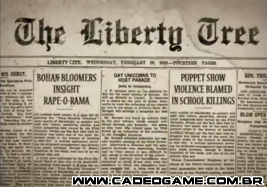 http://img1.wikia.nocookie.net/__cb20110413103551/es.gta/images/8/87/A_History_of_Liberty-Antiguo_n%C3%BAmero_del_Liberty_Tree.png