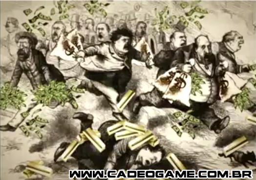 http://img3.wikia.nocookie.net/__cb20110413103612/es.gta/images/f/fb/A_History_of_Liberty-Descalabro_del_BAWSAQ_del_29.png