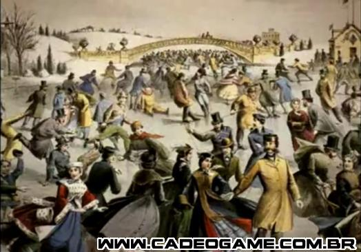 http://img4.wikia.nocookie.net/__cb20110413103734/es.gta/images/3/32/A_History_of_Liberty-Invierno_en_Middle_Park.png
