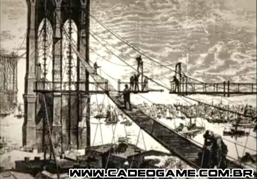 http://img4.wikia.nocookie.net/__cb20110413103929/es.gta/images/a/a1/A_History_of_Liberty-Puente_Broker_en_construcci%C3%B3n.png