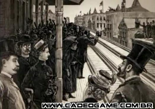 http://img4.wikia.nocookie.net/__cb20110413103630/es.gta/images/d/de/A_History_of_Liberty-Estaci%C3%B3n_de_Broker.png