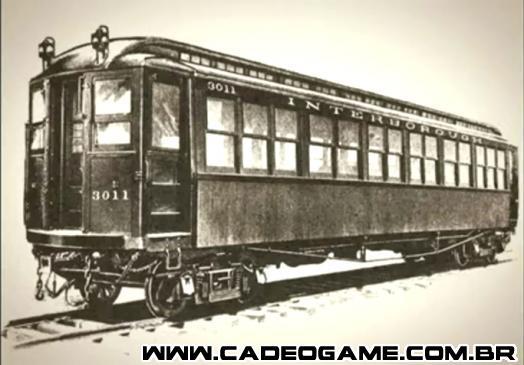 http://img4.wikia.nocookie.net/__cb20110413103909/es.gta/images/1/1e/A_History_of_Liberty-Primer_tren_del_metro.png