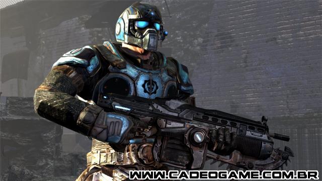 http://www.cadeogame.com.br/z1img/15_03_2014__15_32_5279607e3e9fe406858d7506e2e92ee028f1932_640x480.jpg