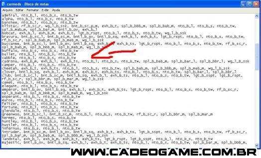 http://www.cadeogame.com.br/z1img/15_04_2015__01_12_09134872312f2f2df1bae89e504e0d954dee9bb_524x524.jpg