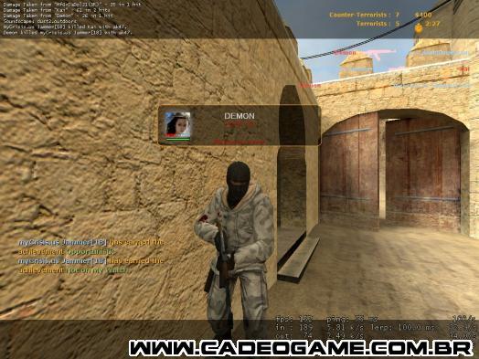 http://www.cadeogame.com.br/z1img/15_05_2010__20_36_1641739ca82dba387f6056609143fe6b3f2628b_524x524.jpg