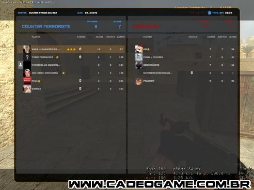 http://www.cadeogame.com.br/z1img/15_05_2010__20_36_20922146acb0acb581ec06ecbe52eea728a5ac1_524x524.jpg