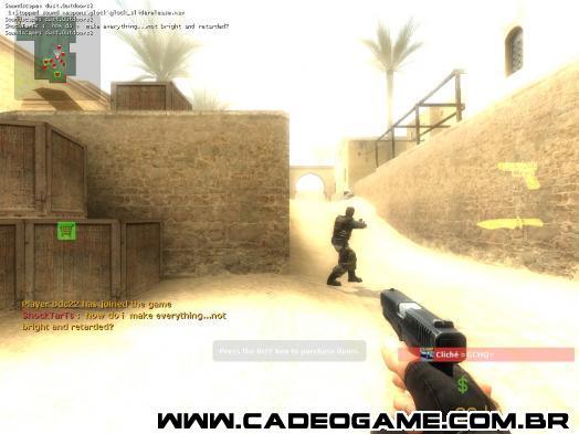 http://www.cadeogame.com.br/z1img/15_05_2010__20_36_251646011ce868cf80106eee0c85b7297c2b54d_524x524.jpg