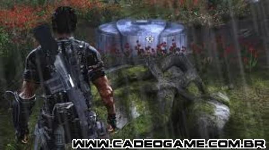 http://www.cadeogame.com.br/z1img/15_06_2012__22_06_0269417cfa4f693a5878c69b1fe8ddb71e9f873_524x524.jpg