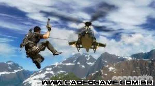 http://www.cadeogame.com.br/z1img/15_06_2012__22_06_0270093cfa4f693a5878c69b1fe8ddb71e9f873_524x524.jpg