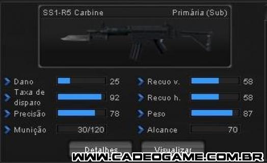http://www.cadeogame.com.br/z1img/15_07_2011__23_35_372455607c9b65acbb5e1da180e6c9007468f53_524x524.jpg