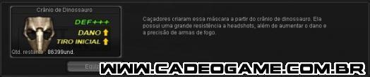 http://www.cadeogame.com.br/z1img/15_07_2011__23_35_379520507c9b65acbb5e1da180e6c9007468f53_524x524.jpg