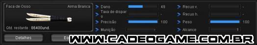 http://www.cadeogame.com.br/z1img/15_07_2011__23_35_379800807c9b65acbb5e1da180e6c9007468f53_524x524.jpg