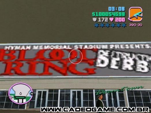http://www.cadeogame.com.br/z1img/15_10_2009__22_24_5838558acbee6a961147094ef22a4fd1d5a192f_524x524.jpg