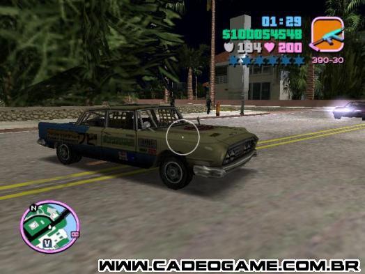 http://www.cadeogame.com.br/z1img/15_10_2009__22_25_017211293509a1b2e85d78f4983869923002c3f_524x524.jpg