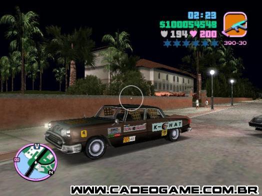 http://www.cadeogame.com.br/z1img/15_10_2009__22_25_02463805f5228694aba1fc4472b5f71fd58b86f_524x524.jpg
