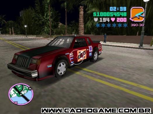http://www.cadeogame.com.br/z1img/15_10_2009__22_25_0483748d6619588281be2c03805150a7f8c680e_524x524.jpg