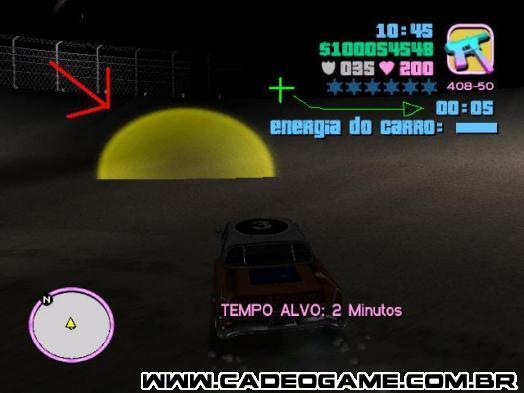 http://www.cadeogame.com.br/z1img/15_10_2009__22_25_0551965c5fa2c41a0f693059d34c2a2e389fcf5_524x524.jpg