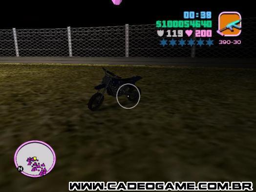 http://www.cadeogame.com.br/z1img/15_10_2009__22_25_084224271771c65109aa0857a65d58418c4fd29_524x524.jpg