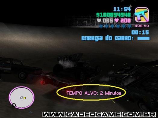 http://www.cadeogame.com.br/z1img/15_10_2009__22_25_1046546ed83e464fe786eb6a0cee7ecd99bcdd7_524x524.jpg