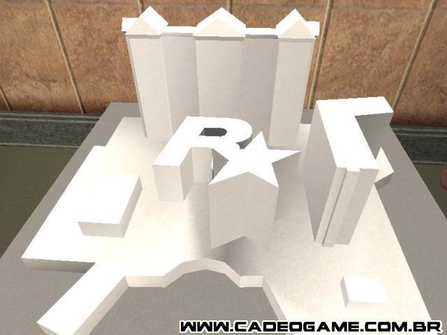 http://www.cadeogame.com.br/z1img/15_11_2009__10_24_20677284152adad424d4e49cf3c8a853e933e8e_640x480.jpg