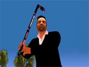 http://www.cadeogame.com.br/z1img/15_11_2011__16_03_1268325fb3e585d2692f8a4dbf83d03e7ec2fba_312x312.jpg