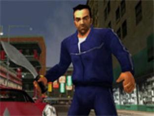 http://www.cadeogame.com.br/z1img/15_11_2011__16_03_1373802501af3ca58b9a718aec75acf706e7f69_312x312.jpg