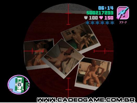 http://www.cadeogame.com.br/z1img/15_12_2010__03_18_2319706d901123ec800958e94797cc6e908356a_524x524.jpg