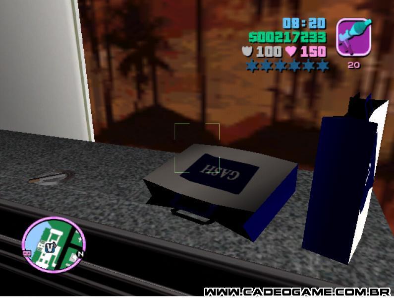http://www.cadeogame.com.br/z1img/15_12_2010__13_45_045413030ba2af2a7e5981311af5f7e8fb5aa09_800x600.png