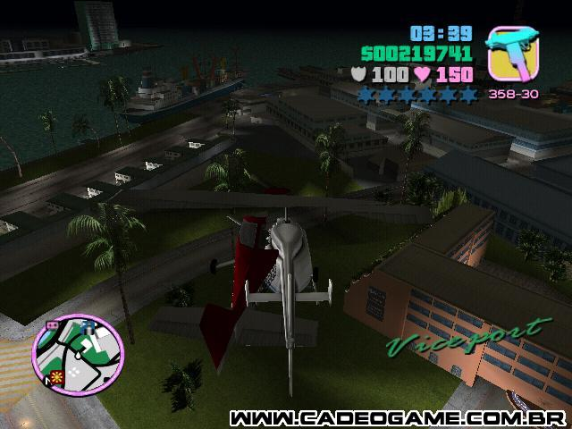 http://www.cadeogame.com.br/z1img/15_12_2010__14_12_47140250d8402073abea34fbd9f49c5da7f7fb7_640x480.png