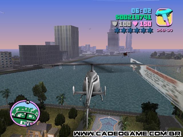 http://www.cadeogame.com.br/z1img/15_12_2010__14_12_4838783ceedba376df656deccc0a3e35464f3ac_640x480.png