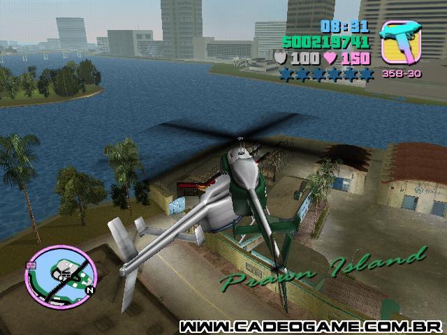 http://www.cadeogame.com.br/z1img/15_12_2010__14_12_4946019d77cb7bd968f6a55959c61f051a50ec8_640x480.png