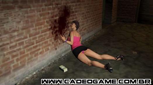 http://www.geledes.org.br/wp-content/uploads/2014/12/Grand-Theft-Auto-5.jpg