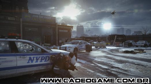 http://static9.cdn.ubi.com/resource/en-US/game/tomclancy-thedivision/game/screen_2_100153.jpg
