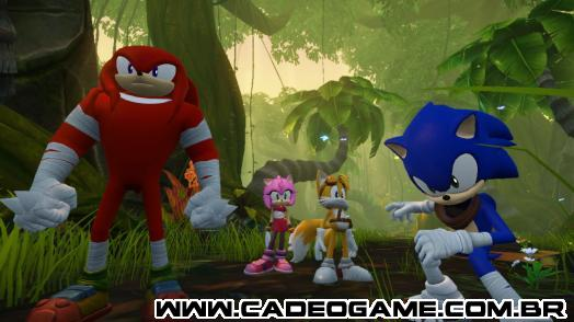 http://oyster.ignimgs.com/mediawiki/apis.ign.com/sonic-boom-rise-of-lyric/7/7b/Sonic-boom-rise-of-lyric-wii-u-wiiu-1401974567-014.jpg