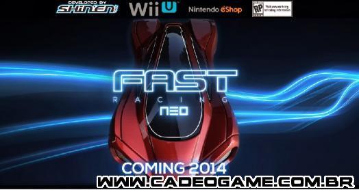 http://3.bp.blogspot.com/-iuA2_n0wndE/UnBKVmnMjwI/AAAAAAAAN_I/mKHv4c0b1G8/s1600/Fast-Racing-Neo-WiiU.jpg