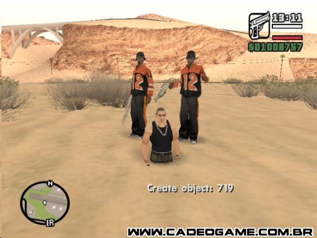 http://www.cadeogame.com.br/z1img/16_02_2010__13_06_3086767c283d75e280ebd4712d5d1eeba892968_640x480.bmp