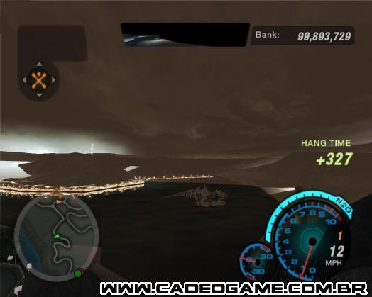 http://www.cadeogame.com.br/z1img/16_02_2012__19_02_2171056a748ab68a38b99f3dc191fec37352e08_524x524.jpg