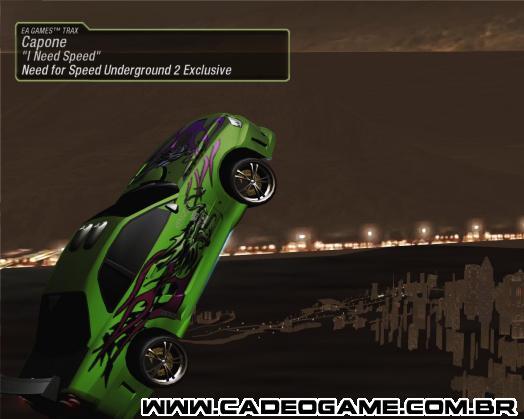 http://www.cadeogame.com.br/z1img/16_02_2012__19_02_2281852f4b9a9a2c05e1f6c29ac8e01fc0dd0f8_524x524.jpg