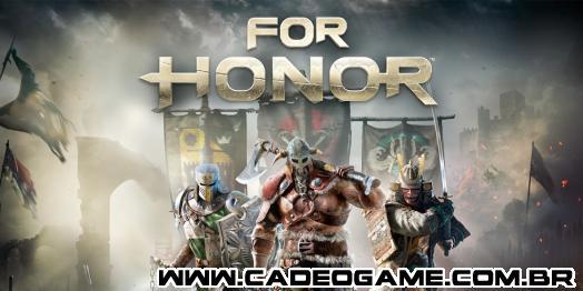 http://www.cadeogame.com.br/z1img/16_02_2018__13_44_2550002b43024efe4f4d1ce2def85cc717fef58_524x524.jpg