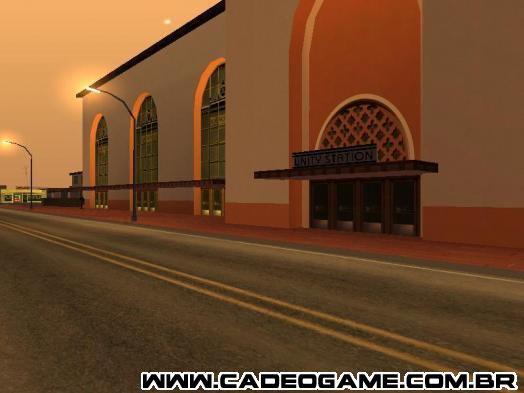 http://www.cadeogame.com.br/z1img/16_04_2010__10_48_222610856f72ac767832cd3904383b5787eaa55_524x524.jpg