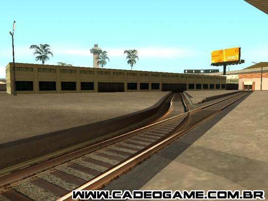 http://www.cadeogame.com.br/z1img/16_04_2010__10_48_2943168e298ad831b23f7c83a41f8c263ee4b73_524x524.jpg