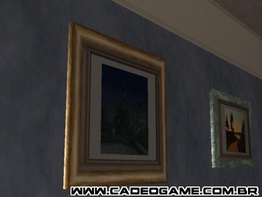 http://www.cadeogame.com.br/z1img/16_04_2010__17_49_49963294a6beb05428f2d295b7542050d4f9116_524x524.jpg
