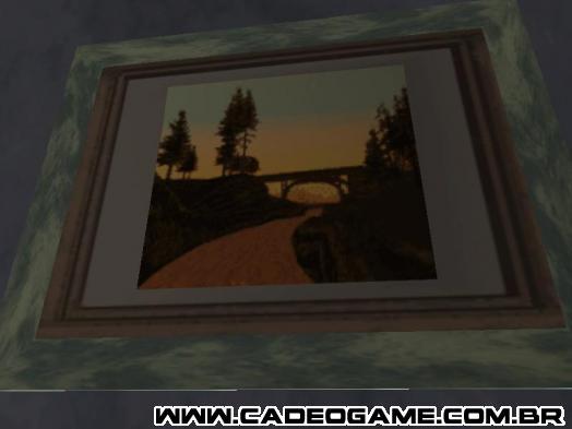 http://www.cadeogame.com.br/z1img/16_04_2010__17_49_50483289c803103233313a5fa6ce7281132f9f2_524x524.jpg