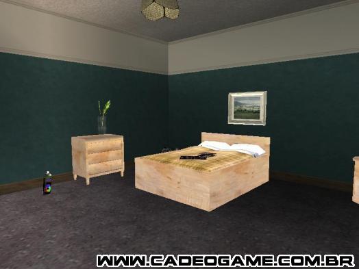 http://www.cadeogame.com.br/z1img/16_04_2010__17_49_5392741cd77c17e0cbb183381448b2f458abb96_524x524.jpg