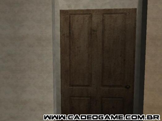 http://www.cadeogame.com.br/z1img/16_04_2010__17_49_55554215becda3bea11691cfe33534ff047f83b_524x524.jpg