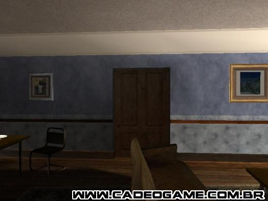 http://www.cadeogame.com.br/z1img/16_04_2010__17_49_5849849c7ca95df389e9d9a5b91c1947469a6a2_524x524.jpg