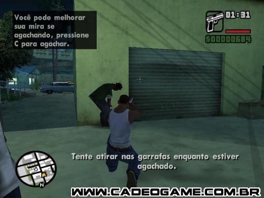 http://www.cadeogame.com.br/z1img/16_04_2010__18_13_142123897c29702cca05106c48ab4846e970d34_524x524.jpg