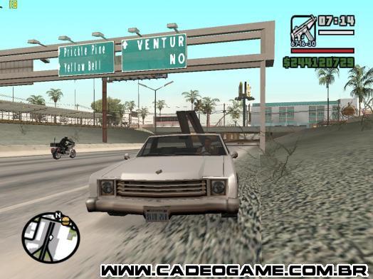 http://www.cadeogame.com.br/z1img/16_05_2010__13_41_06736169c6a83ca5dbe5dc2ee04141fa0164386_524x524.jpg